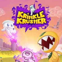 Krinkle Krusher Game Free Download