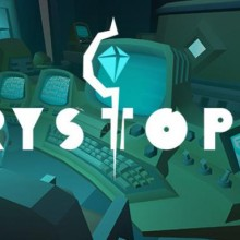 Krystopia: A Puzzle Journey Game Free Download