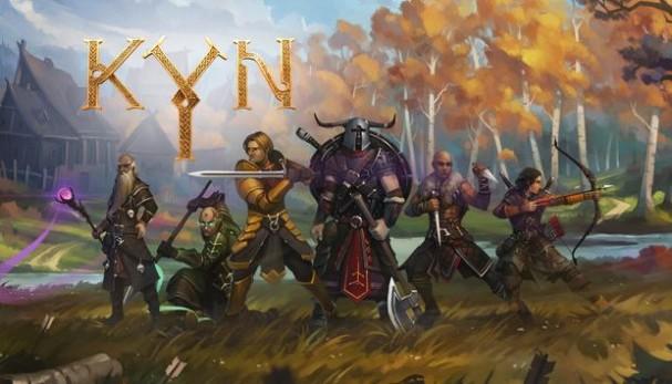 Kyn PC Free Download