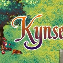 Kynseed Game Free Download