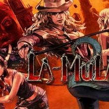 La-Mulana 2 (v1.4.4.2) Game Free Download