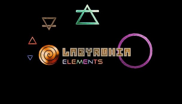 Labyronia Elements Free Download