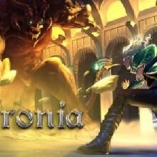 Labyronia RPG Game Free Download