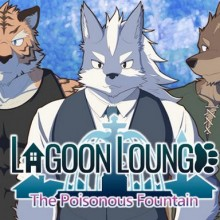 Lagoon Lounge : The Poisonous Fountain Game Free Download