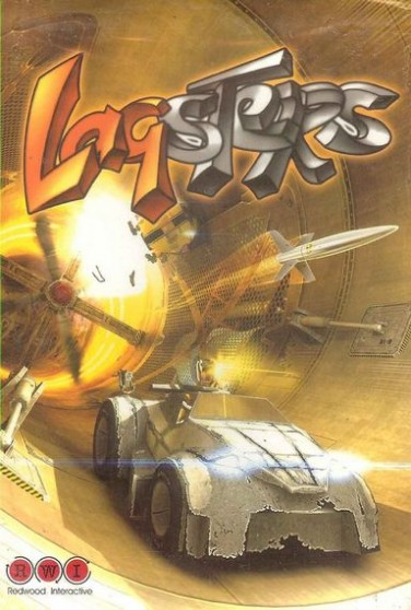 Lagsters Free Download