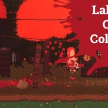 Lakeview Cabin Collection (Lakeview Cabin 5) Game Free Download