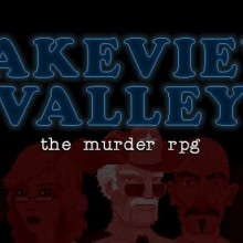 Lakeview Valley (v1.2.6) Game Free Download
