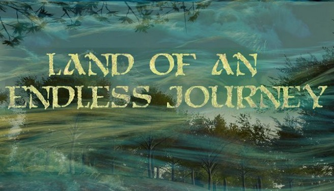 Land of an Endless Journey Free Download