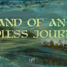 Land of an Endless Journey Game Free Download