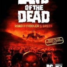 Land of the Dead: Road to Fiddler's Green Game Free Download
