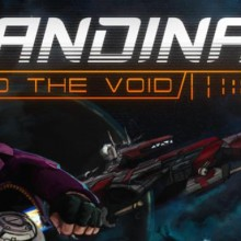 Landinar: Into the Void (v1.0.0.3) Game Free Download