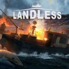 Landless (Alpha 0.36e1) Game Free Download