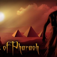 Lands of Pharaoh: Episode 1 (v1.0.1) Game Free Download