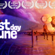 Last Day of June Game Free Download