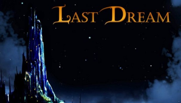 Last Dream Free Download