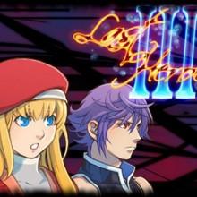 Last Heroes 3 Game Free Download
