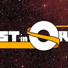 Last in Orbit Game Free Download