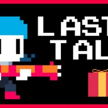 Last Tale Game Free Download