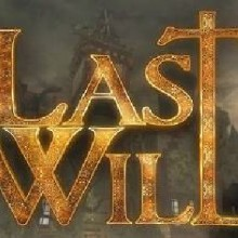 Last Will (Episode 1-4) Game Free Download