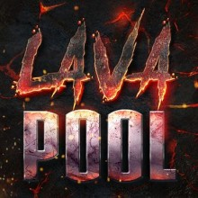 Lava Pool Game Free Download