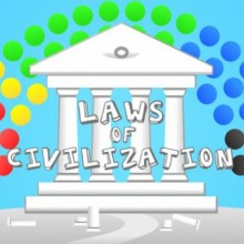 Laws of Civilization Game Free Download