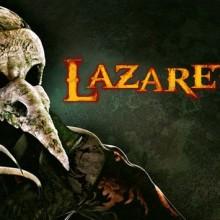 Lazaretto Game Free Download