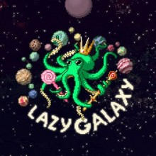 Lazy Galaxy (v1.0.1) Game Free Download