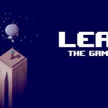 Leaf Game Free Download