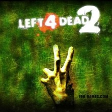 Left 4 Dead 2 (v2.1.4.7) Game Free Download