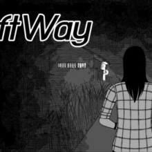 LeftWay Game Free Download