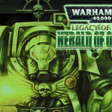 Legacy of Dorn: Herald of Oblivion Game Free Download