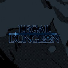 Legal Dungeon Game Free Download