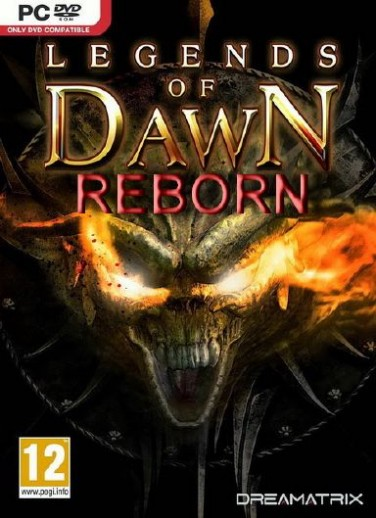 Darkness reborn game android free download.