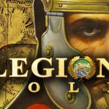 Legion Gold Game Free Download