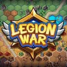 Legion War (v1.3.26) Game Free Download