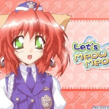 Let's Meow Meow Game Free Download