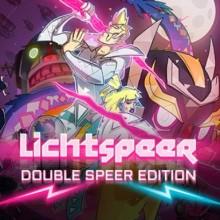 Lichtspeer: Double Speer Edition Game Free Download