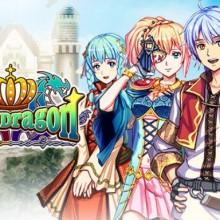 Liege Dragon Game Free Download