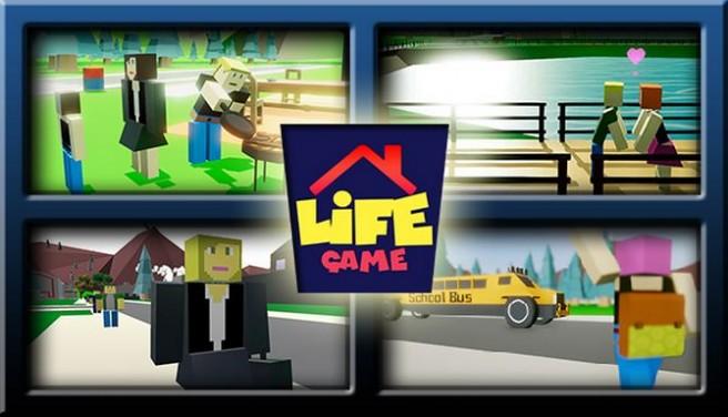 Life Game Free Download