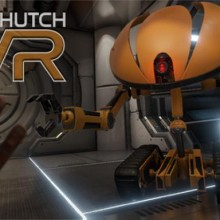 Life Hutch VR Game Free Download