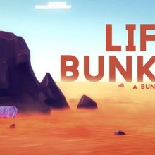 Life in Bunker (v1.02 Build 1253) Game Free Download