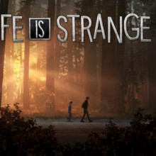 Life is Strange 2 Game Free Download