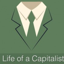 Life of a Capitalist Game Free Download