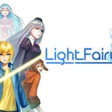 Light Fairytale Episode 1 Game Free Download
