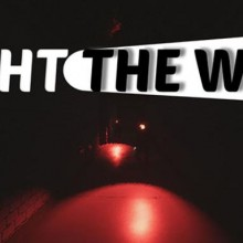 Light The Way Game Free Download