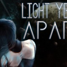 Light Years Apart Game Free Download
