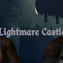 Lightmare Castle Game Free Download