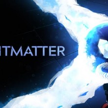 Lightmatter Game Free Download