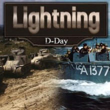 Lightning: D-Day Game Free Download
