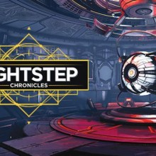 Lightstep Chronicles Game Free Download